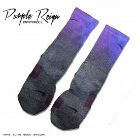 wavy socks new