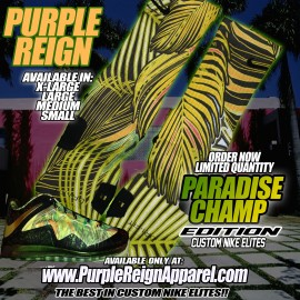 FRONT PARADISE Picture