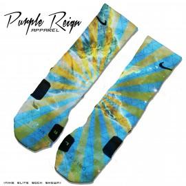gamma socks new