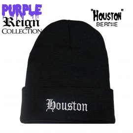 houston beanie