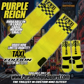 taxis socks