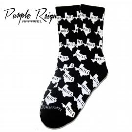 trill socks new