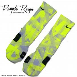 venom socks new