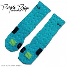 aqua socks new
