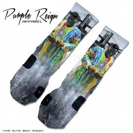biggie socks new