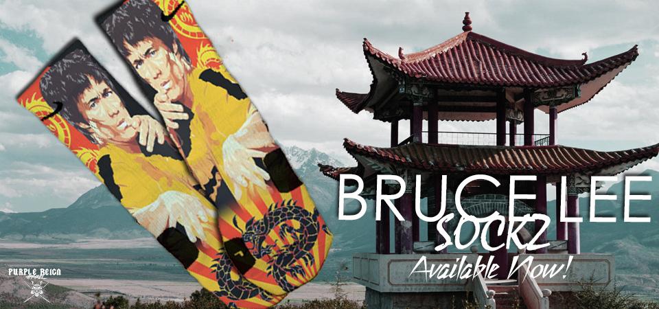 bruce-lee-socks-banner