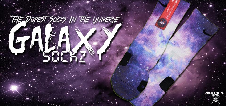 galaxy-socks-banner