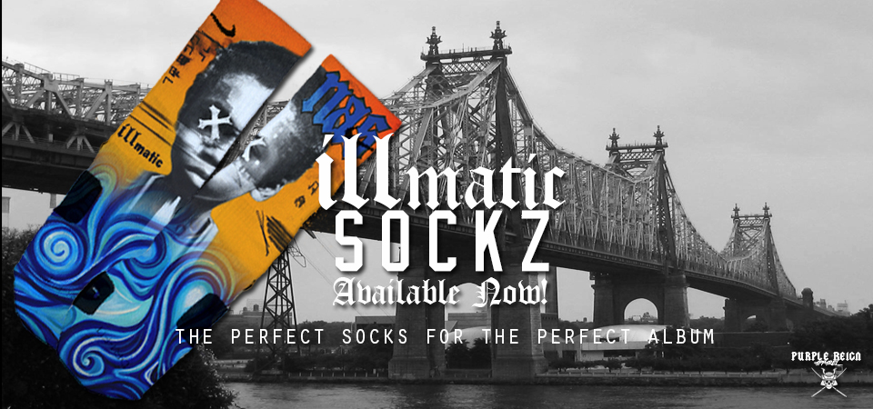 illmatic-socks-banner