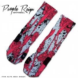 infrered socks new