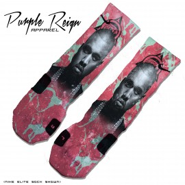 yeezy socks new