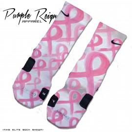 hope socks new