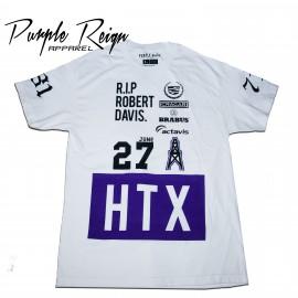 htx shirt 2