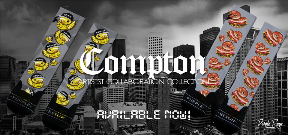 compton-banner