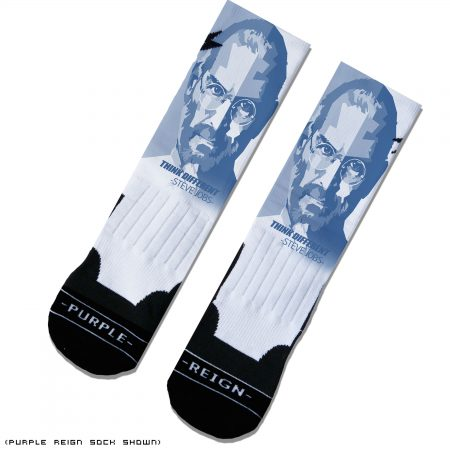 steve-jobs-purple-reign-socks-new