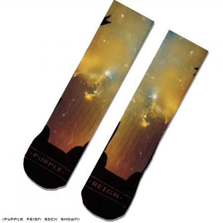 sunset-purple-reign-socks-new