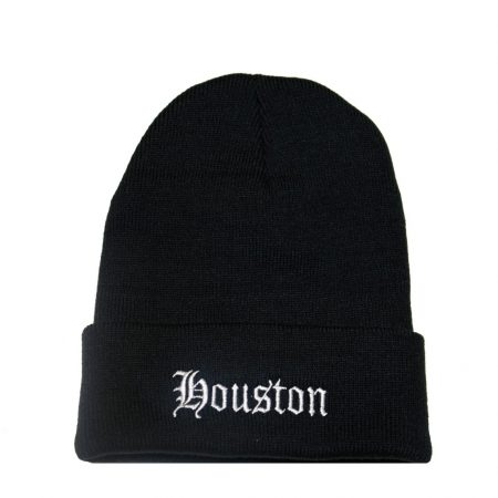 houston-beanie