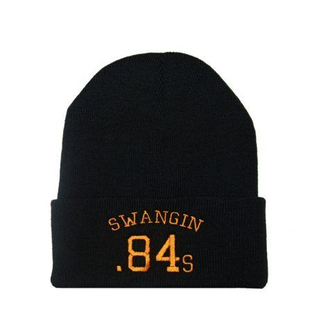 swangin-84s-beanie