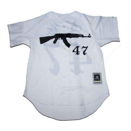 ak-47-jersey-shirt-front