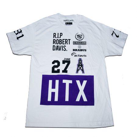 htx-shirt-front