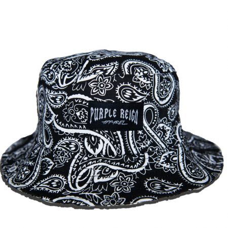 black-flag-bucket-hat