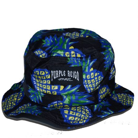 blue-pineapple-express-bucket-hat