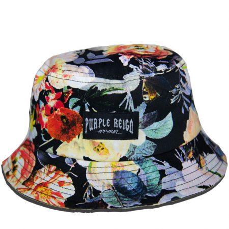 paradise-bucket-hat