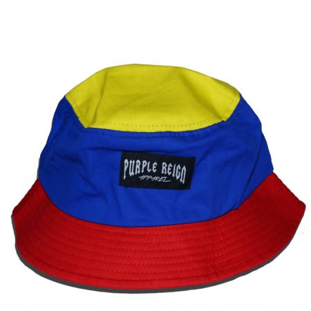 colombia-bucket-1024x1024