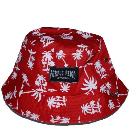 red-palms-bucket-hat