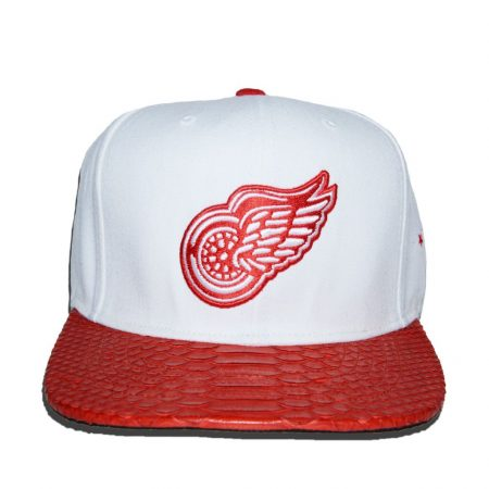 redwings-purple-reign-python-strapback-front