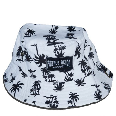 white-palms-bucket-hat