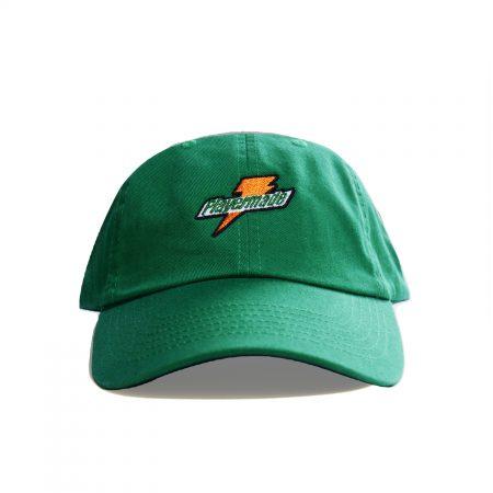 gatorade hat front
