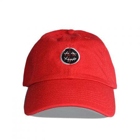 red cactus no logo