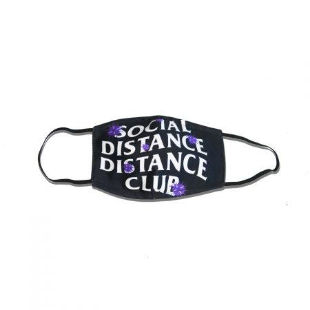 socialclubmask